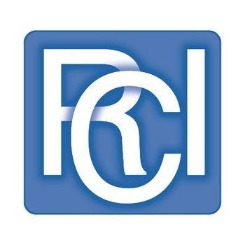 Roof Consultants Institute (RCI)